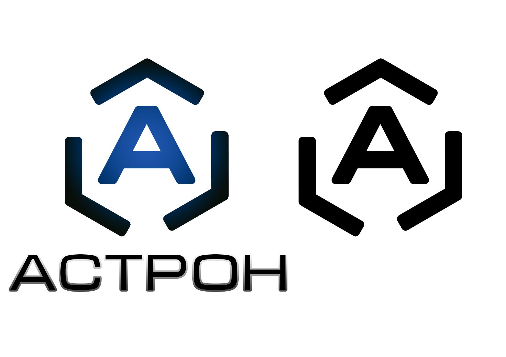 Товарный знак оптоэлектронного предприятия фото f_57453fa1aa72b6ba.jpg