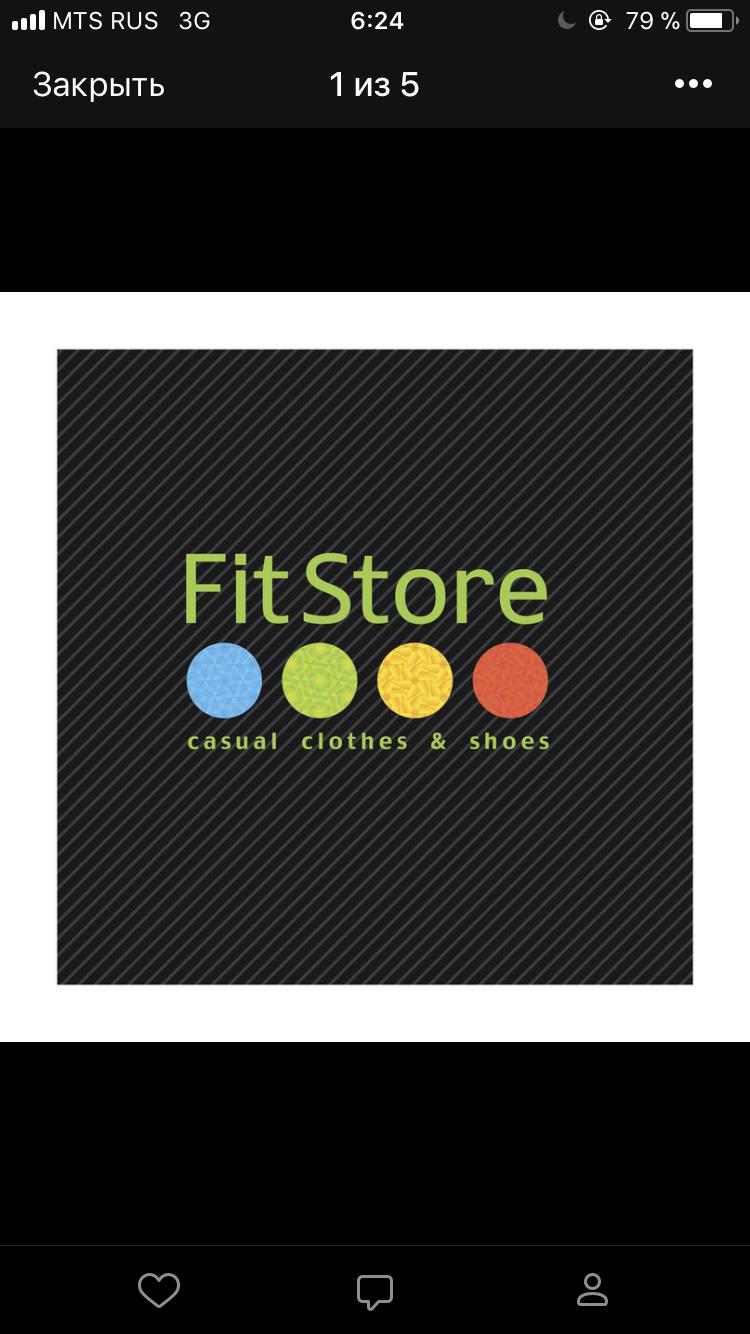 Разработка логотипа фото f_4825a839e0a0a8a7.png