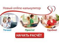 Индивидуальный скрипт на заказ ( онлайн калькулятор, онлайн заказ и пр. )