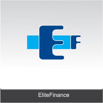 Разработка логотипа компании фото f_4dfc7290619af.jpg