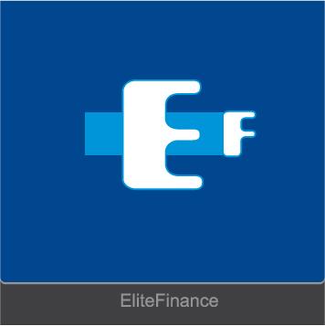 Разработка логотипа компании фото f_4dfc7360283a4.jpg