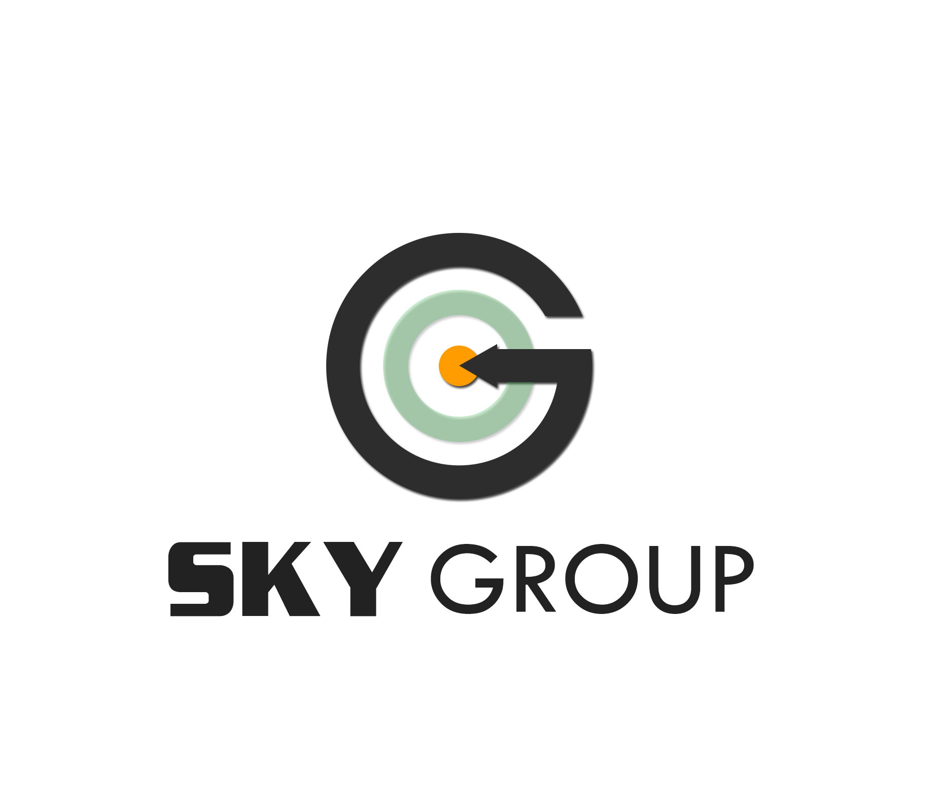 Новый логотип для производственной компании фото f_1205a8570ea9270e.jpg