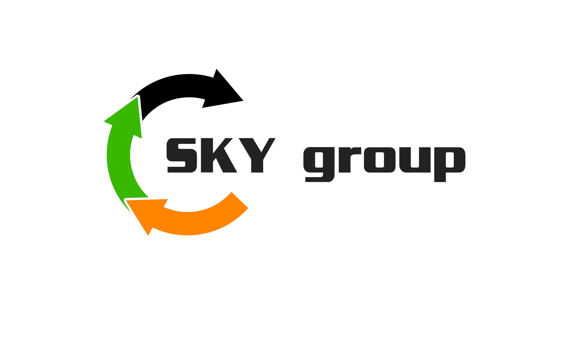 Новый логотип для производственной компании фото f_1965a8570f32ab1e.jpg
