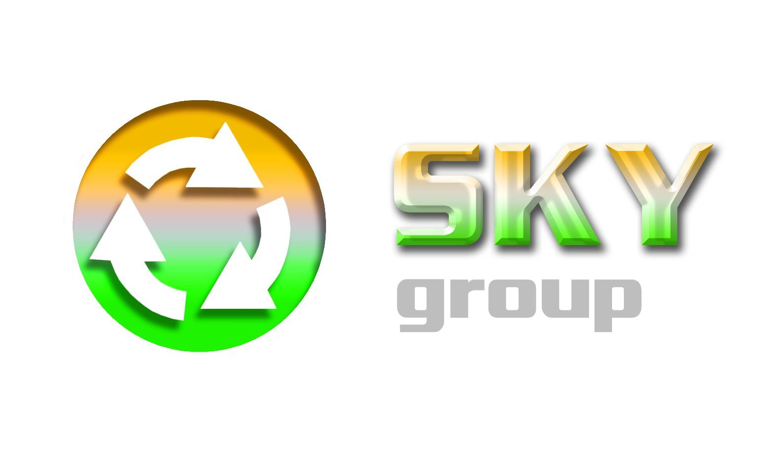 Новый логотип для производственной компании фото f_8175a841f8f5be64.jpg