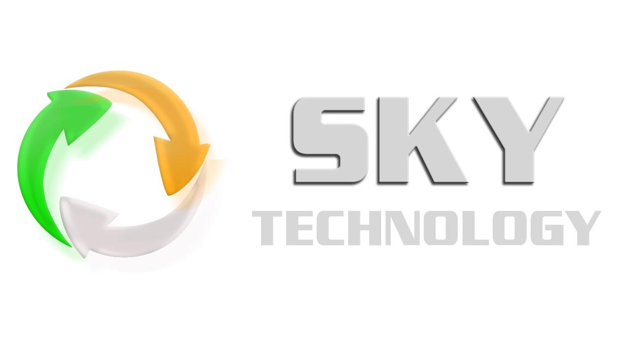 Новый логотип для производственной компании фото f_9985a83f8acefced.jpg