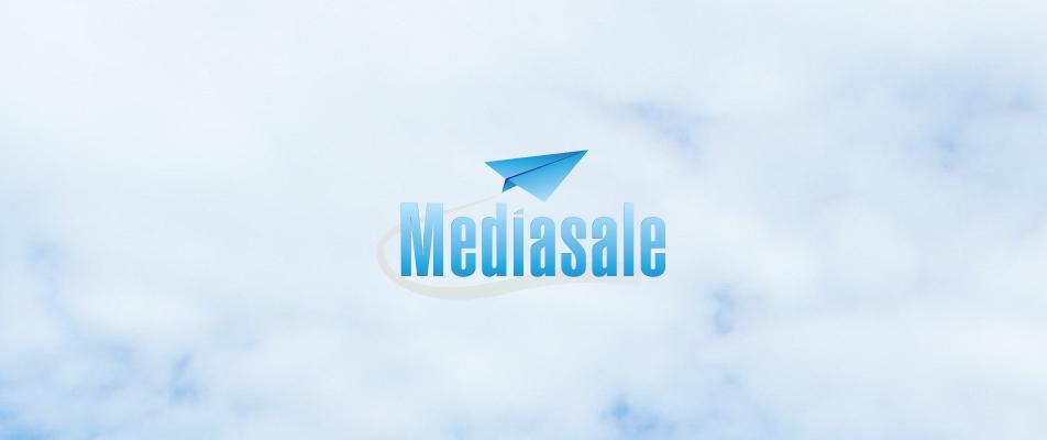 Логистическая компания Mediasale