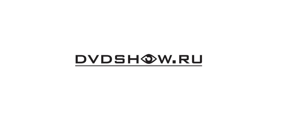 Издательство информационных продуктов dvdshow.ru