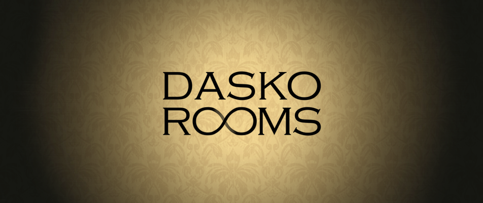 Ресторан DaskoRooms