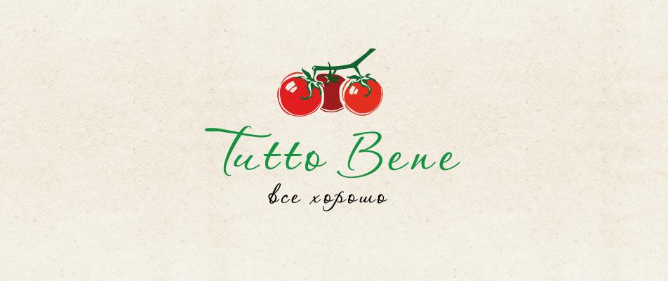Пиццерия Tutto Bene