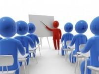 Проведу вебинар для обучения пользователей вашего программного продукта
