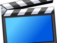 Создам учебный видеокурс для обучения пользователей вашего программного...