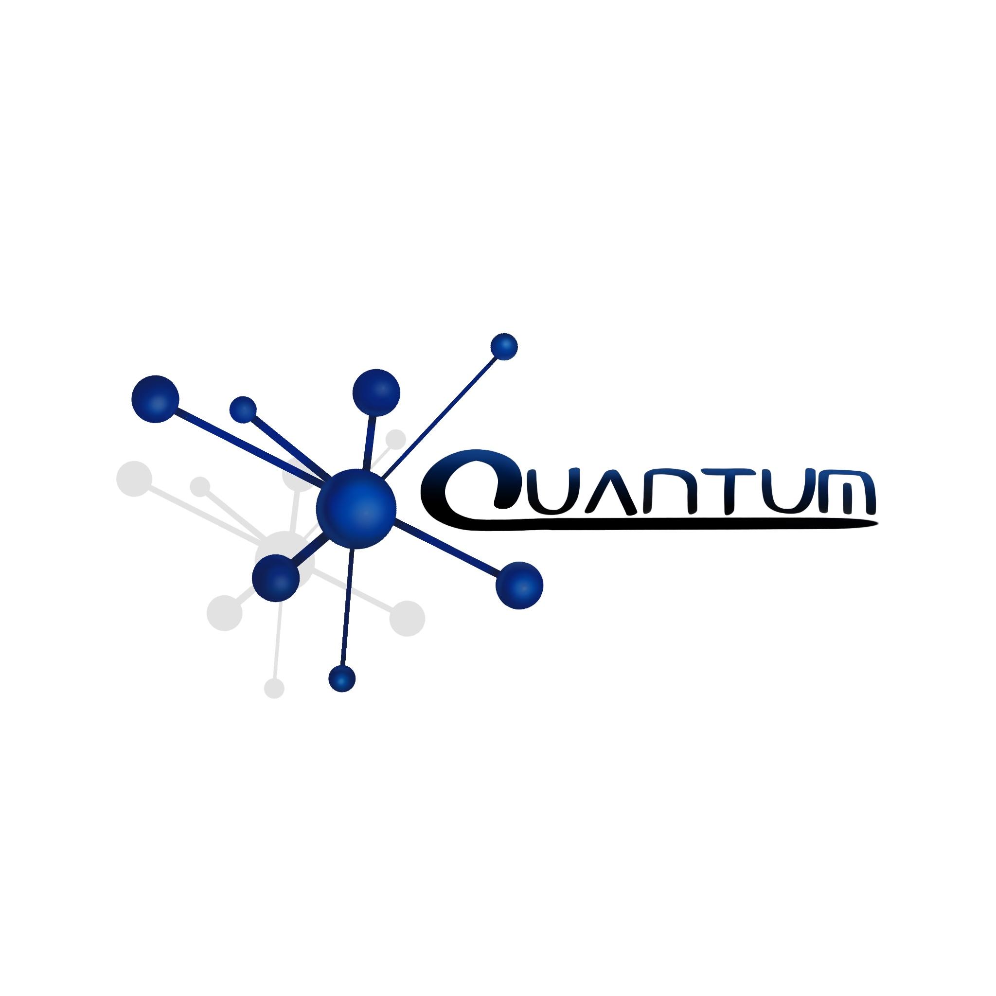 Редизайн логотипа бренда интеллектуальной игры фото f_8385bcb32e1013bc.jpg