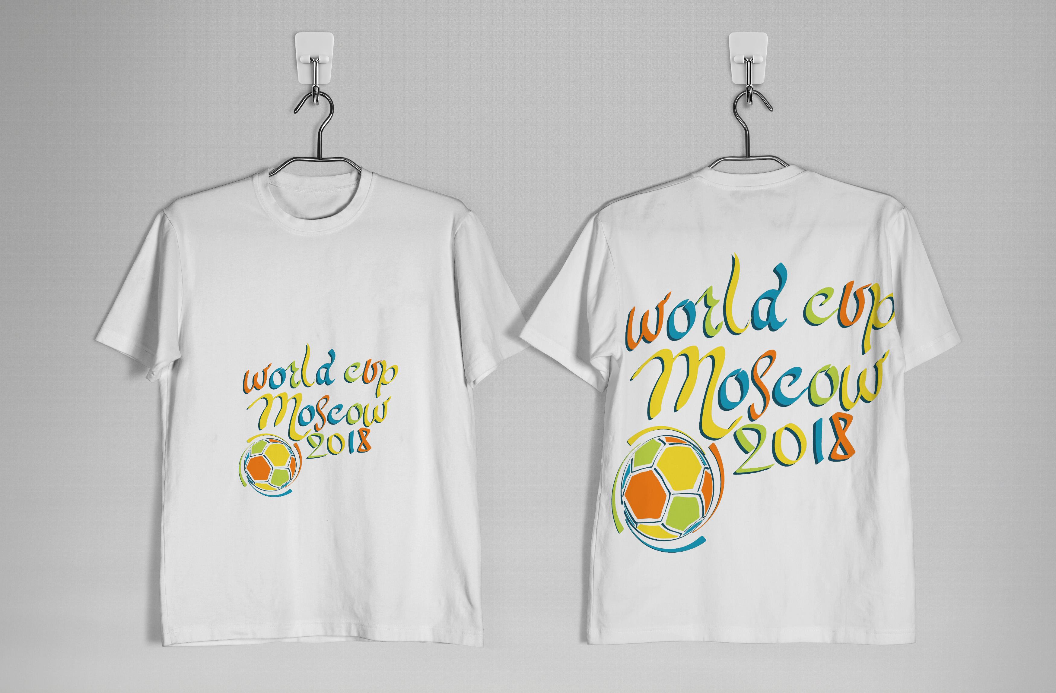 Дизайн футболки фото f_8395abcfffca9107.jpg