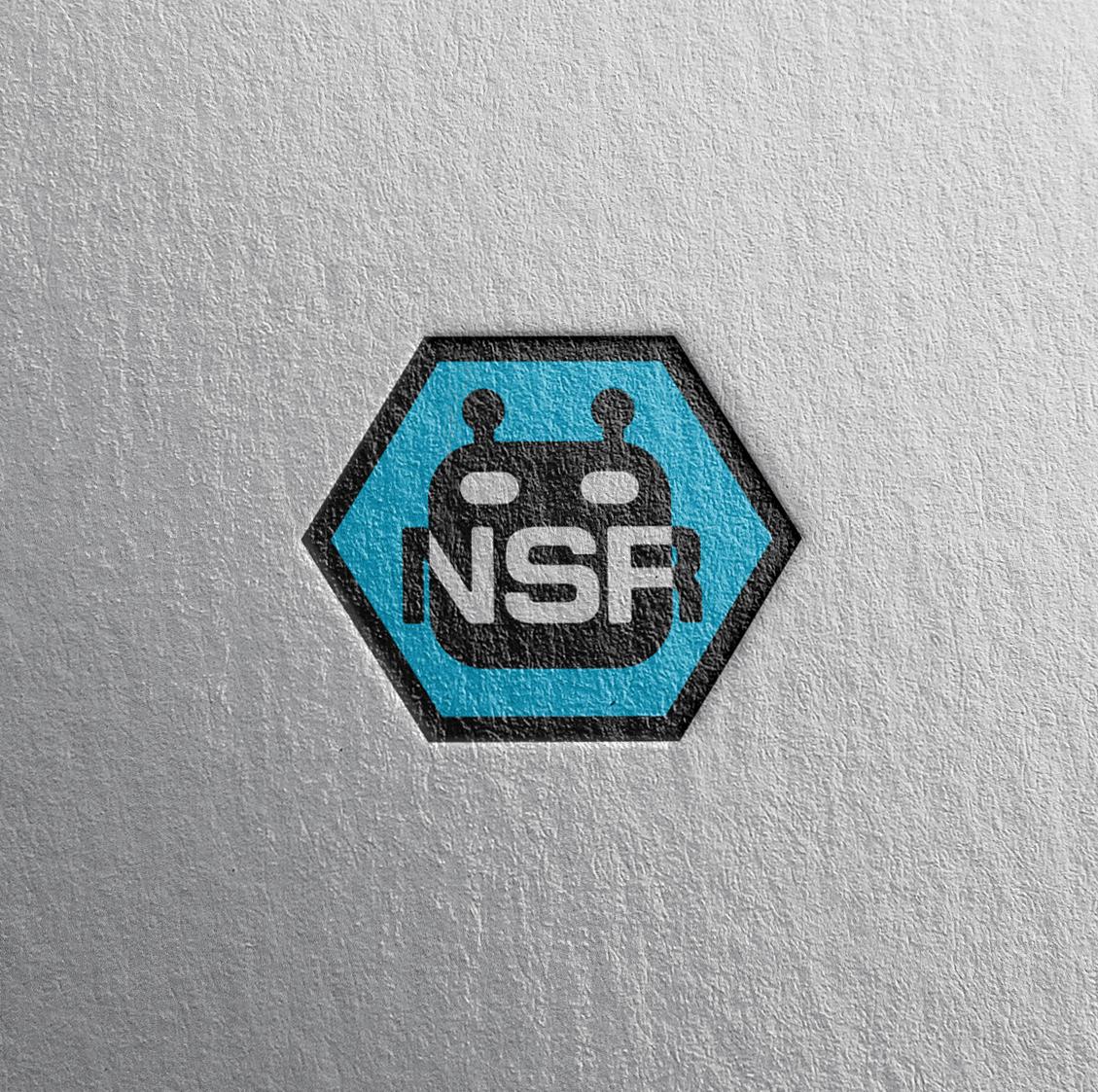 Создать логотип фото f_6505c5eee407b3f7.png