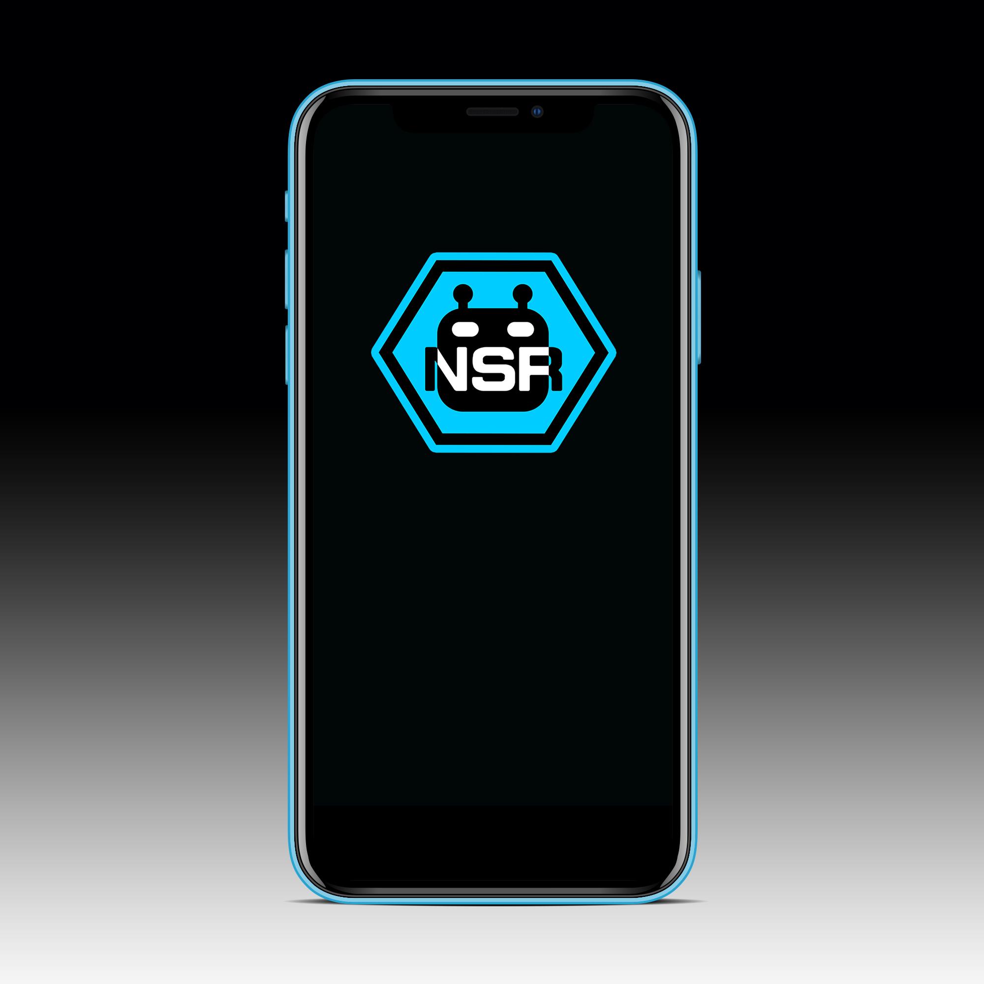 Создать логотип фото f_7755c5eede1e8a33.jpg