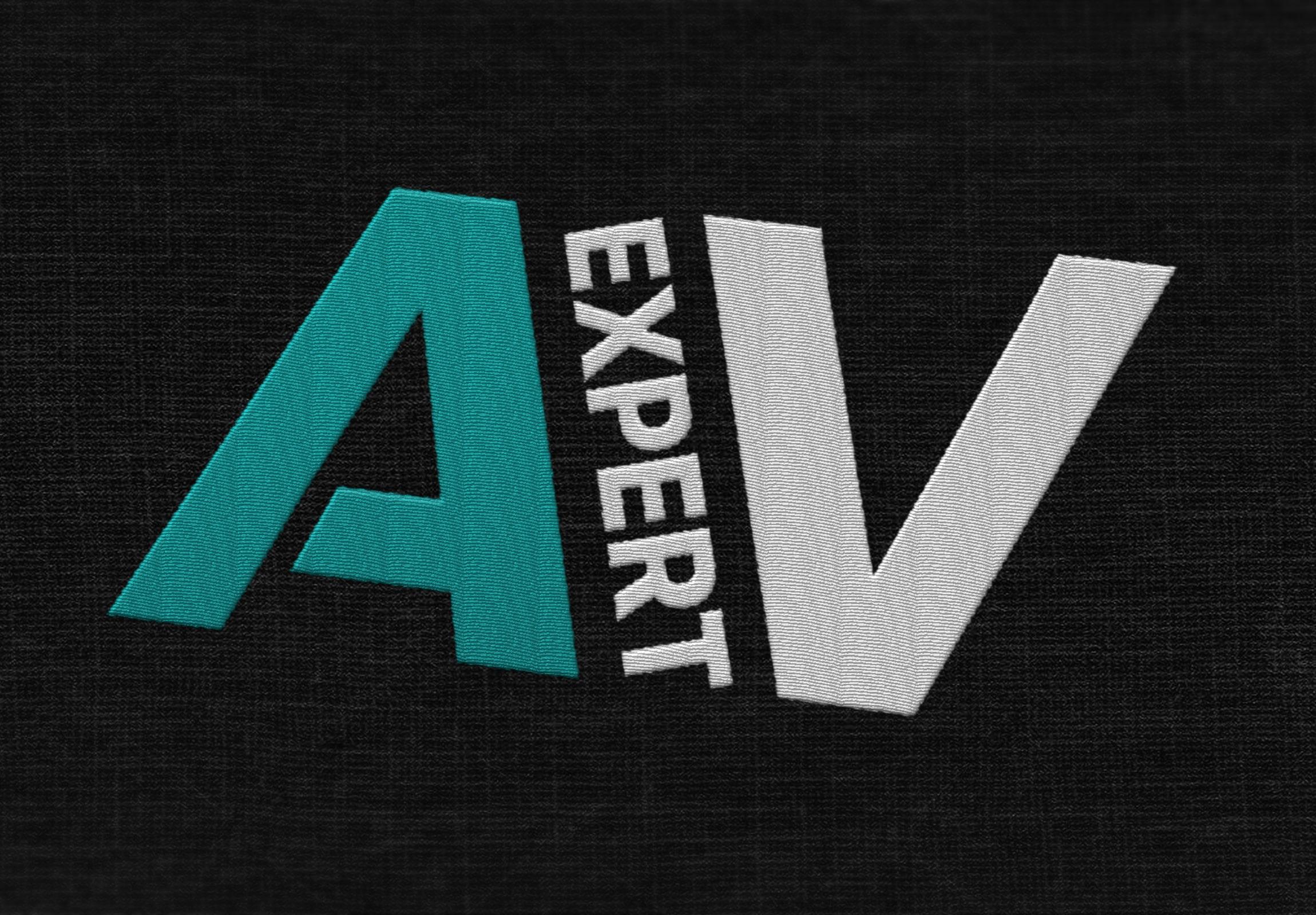 Создание логотипа, фирстиля фото f_8325c5ed5b010aea.jpg