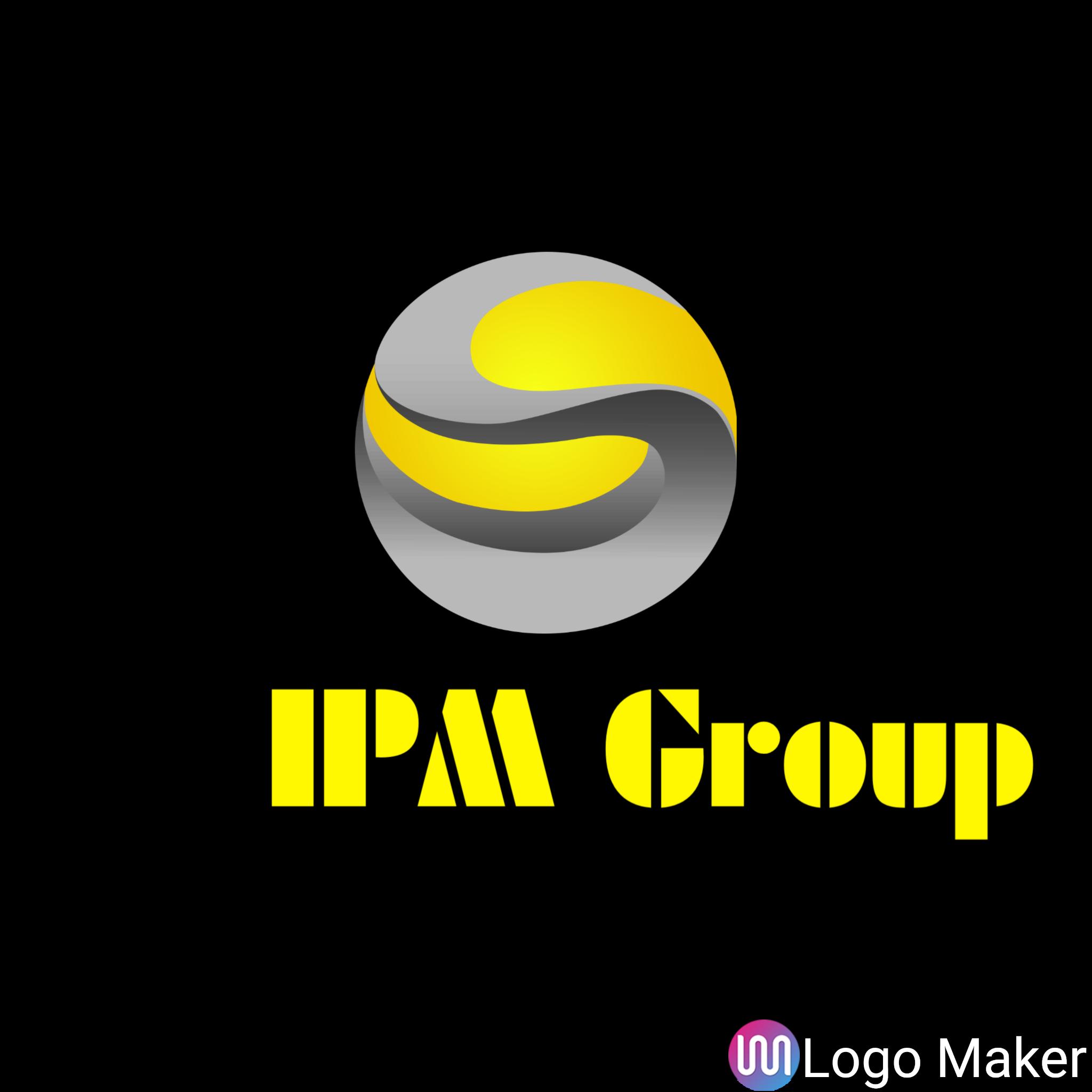 Разработка логотипа для управляющей компании фото f_5175f84571fe17a0.png