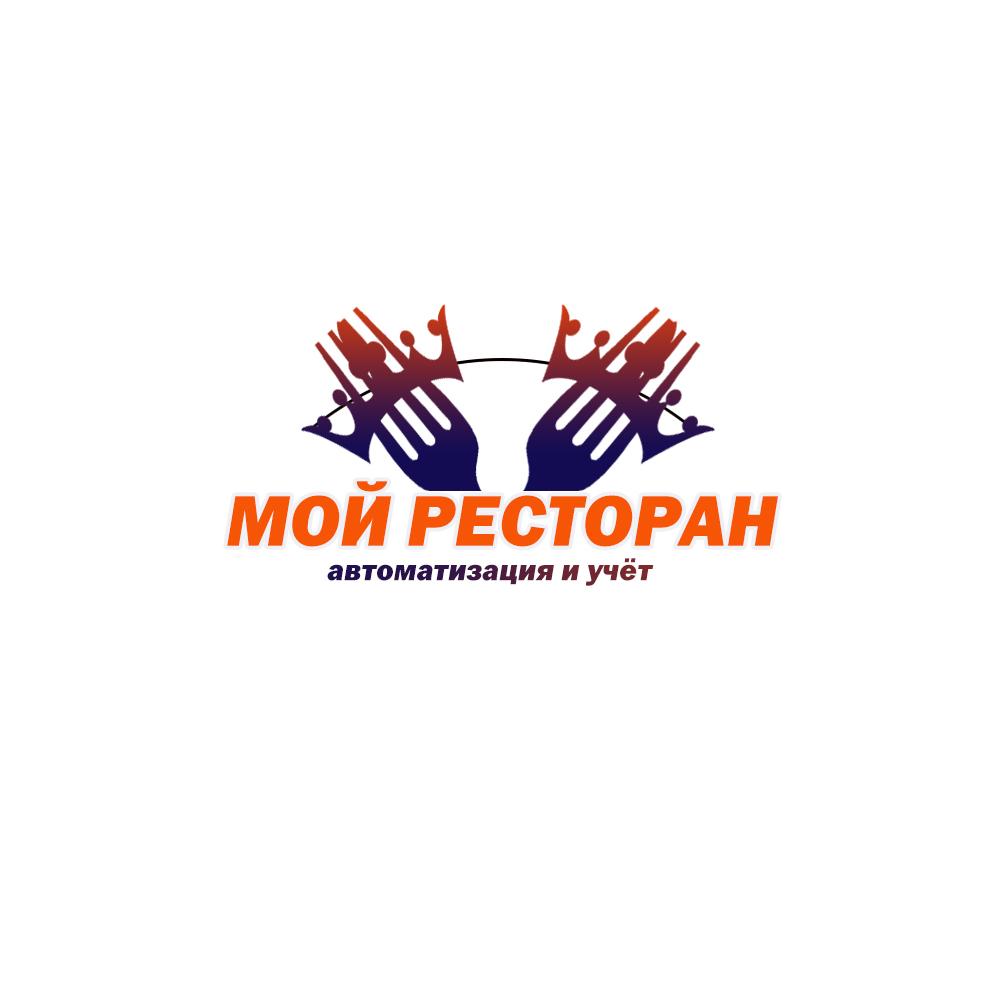 Разработать логотип и фавикон для IT- компании фото f_2395d55a723797b4.jpg