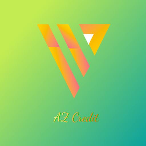 Разработать логотип для финансовой компании фото f_8165de4053477b24.png