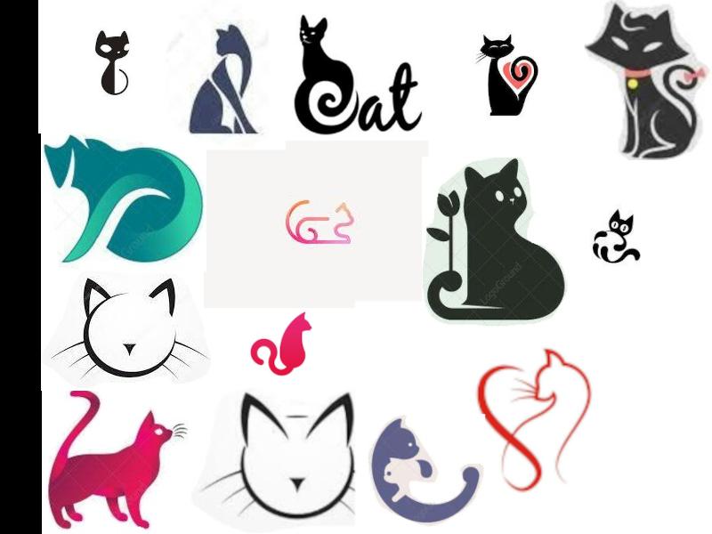 Создание логотипа WeCats фото f_0885f1e3bcd7e5a9.png