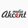 akcent-media