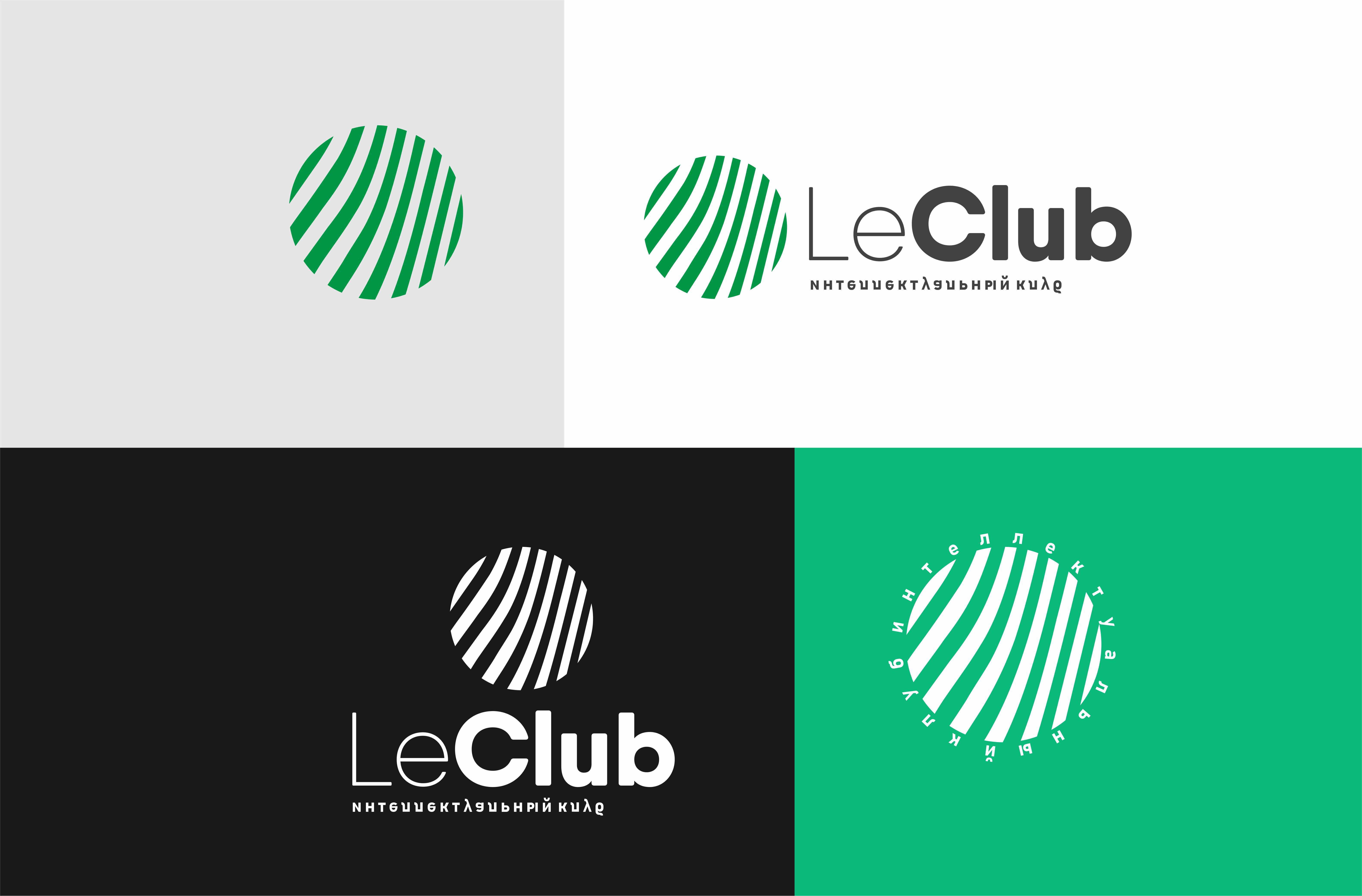 Разработка логотипа фото f_8535b40243a57c5d.jpg