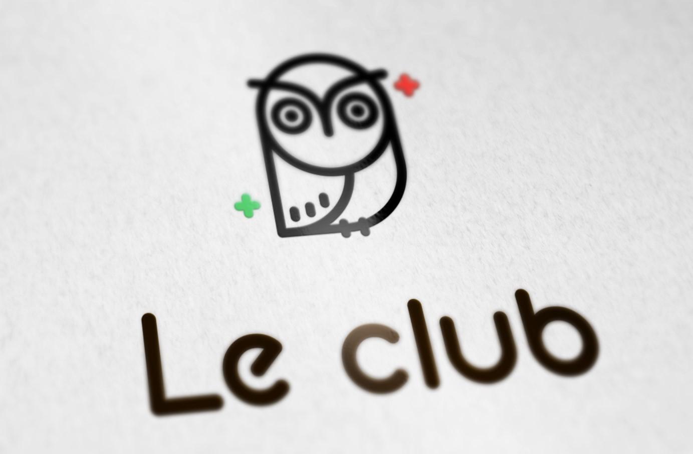 Разработка логотипа фото f_9875b408b3d3f465.jpg