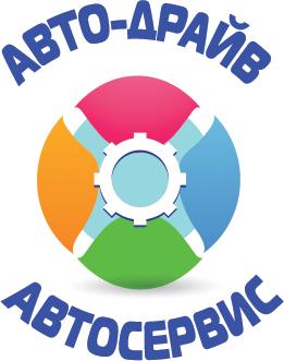 Разработать логотип автосервиса фото f_43751430ca4d009c.jpg