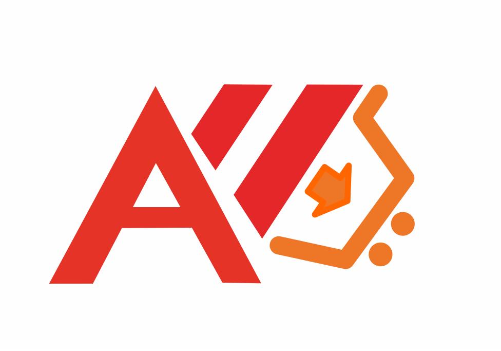 Необходимо разработать логотип фото f_11156c6228303506.png