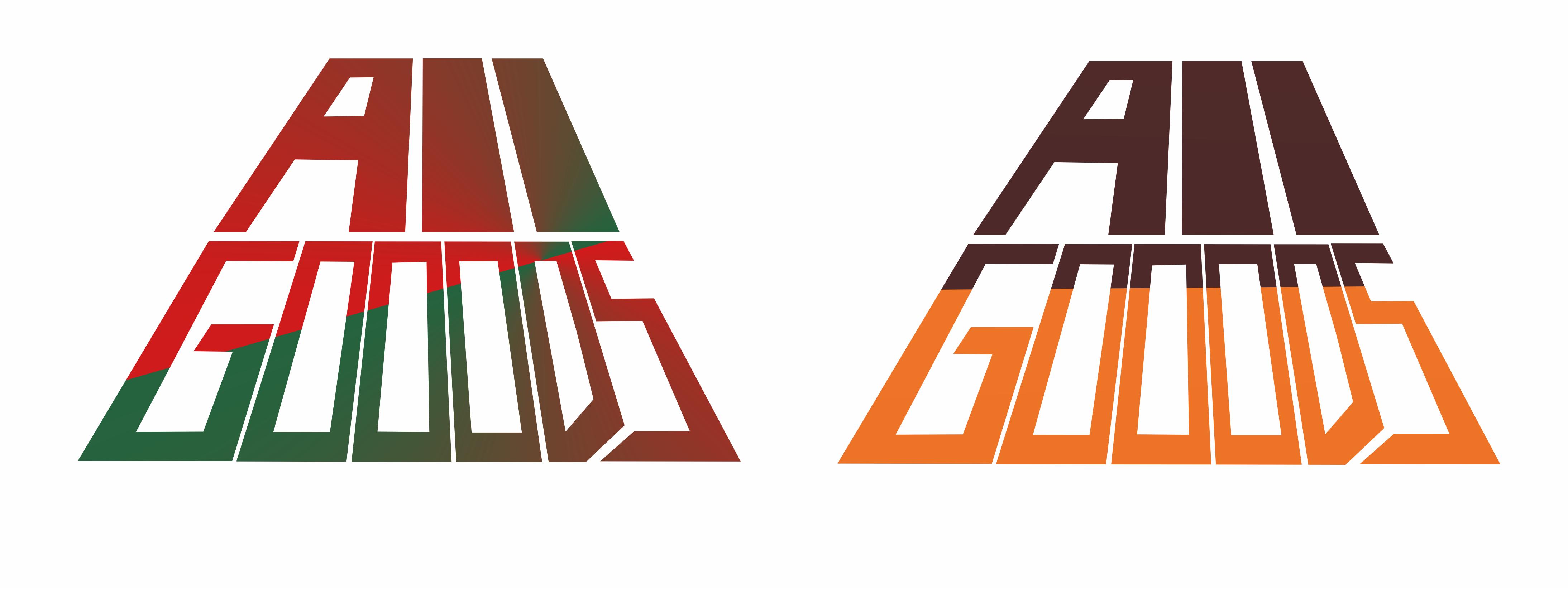 Необходимо разработать логотип фото f_63656c622b95f499.png