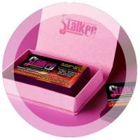Stalker. Лазертаг