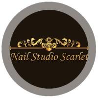 Nail Studio Skarlet