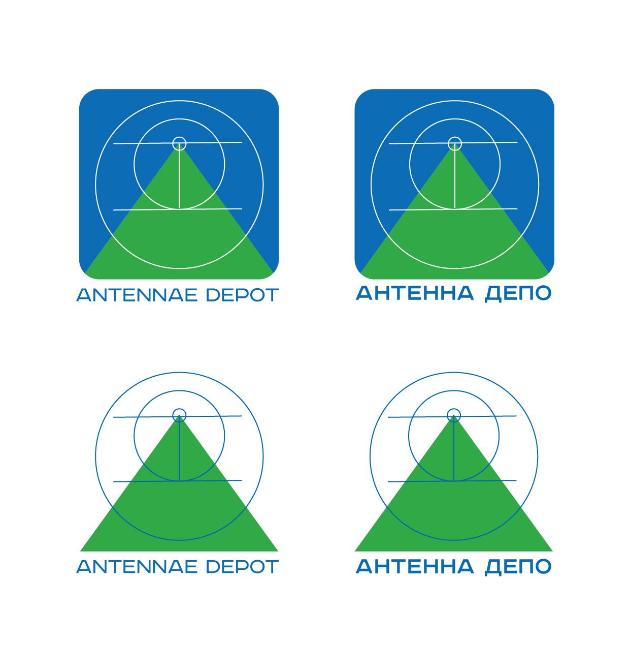 Обновить логотип фото f_7295de8b5428b79c.jpg