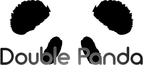 Логотип ----------------------------- фото f_896596c4dc798747.jpg