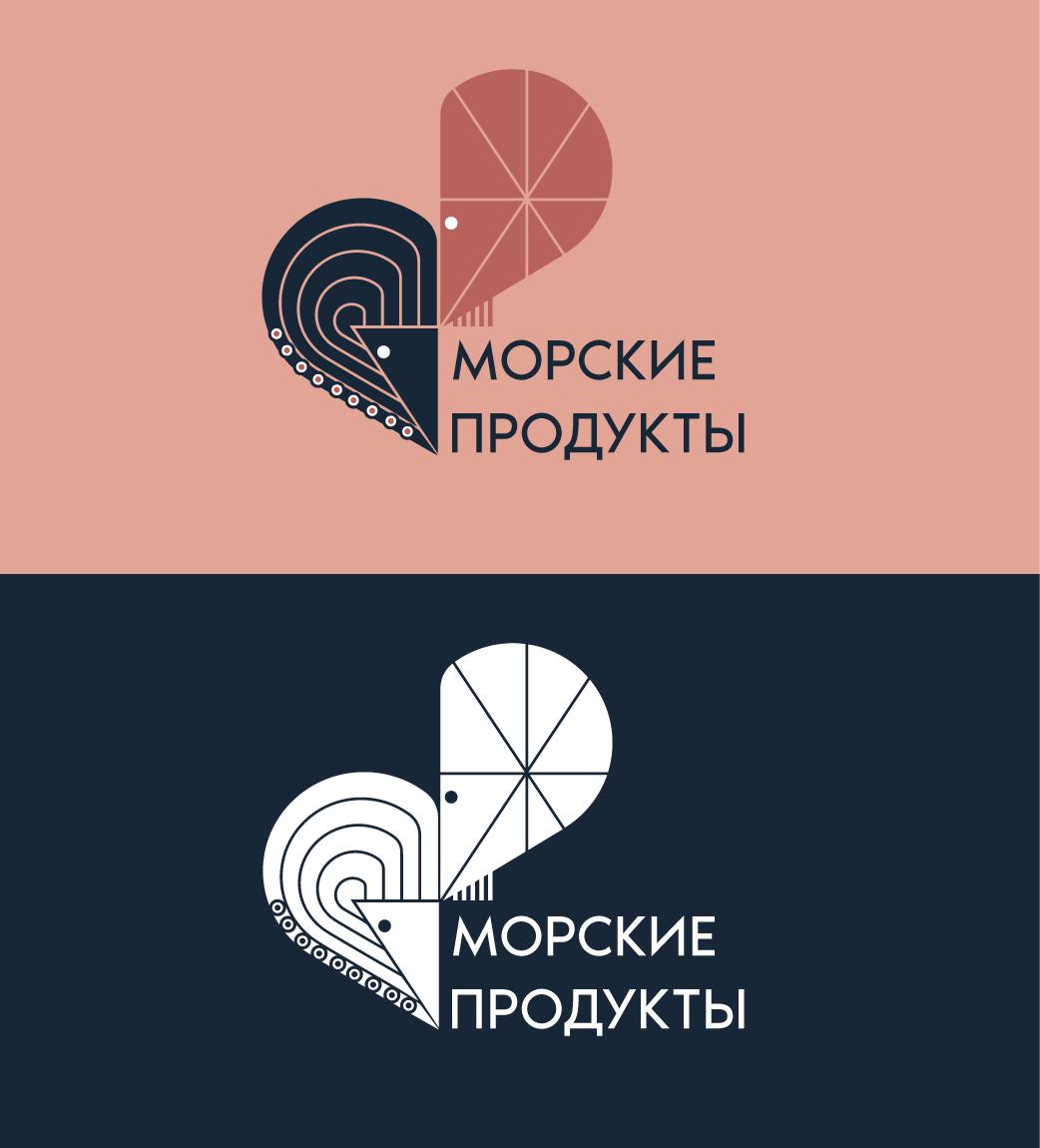 Разработать логотип.  фото f_1205ec7070a1dc35.png