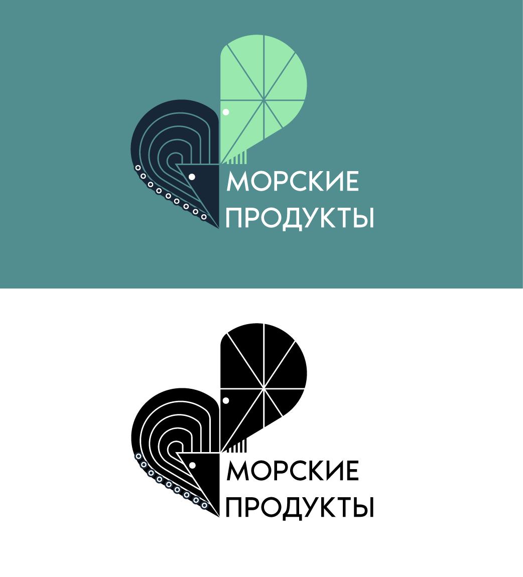 Разработать логотип.  фото f_3775ec707147d73e.png