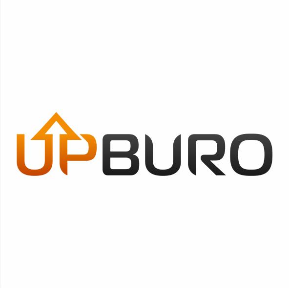 Upburo