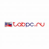 Tabpc.ru