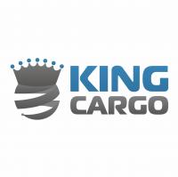KING CARGO
