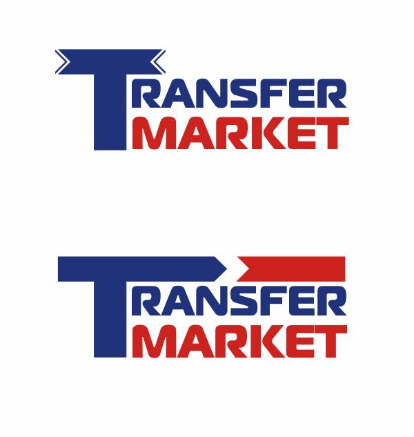 Редизайн сайта и http://www.transfermarkt.de/ + лого фото f_278516e549db14fd.png