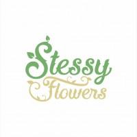 Stessy flowers