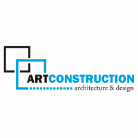 ARTCONSTRUCTION