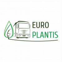 Euro plantis