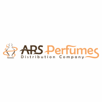 ARS Perfumes