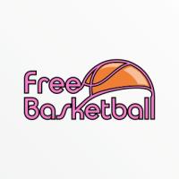 freebasketball