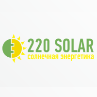 220 Solar