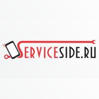 Serviceside