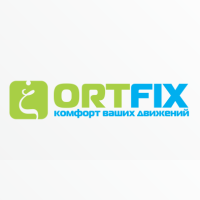 Ortfix