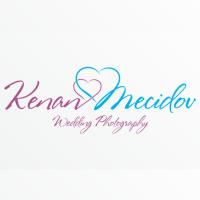 Kenan Mecidov - Wedding Photography