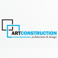 ARTCONSTRUCTION